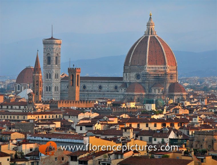 duomo-in-morning_760.jpg